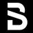 Blackstone Entertainment LLC