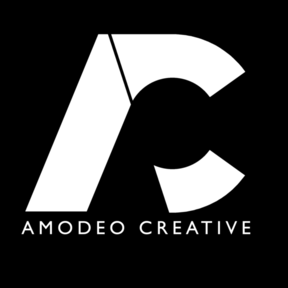 Amodeo Creative