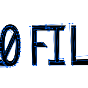 720 Films, Inc.