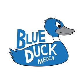 Blue Duck Media Inc