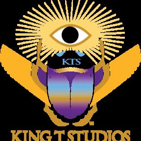 King T Studios-HDM, LLC