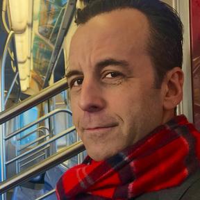 Lance Kaplan
