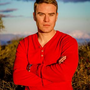 Matt H. Erdems