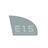 EIS Media Production Services