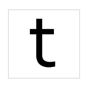 Tealum Inc