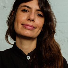 Helena Gaar