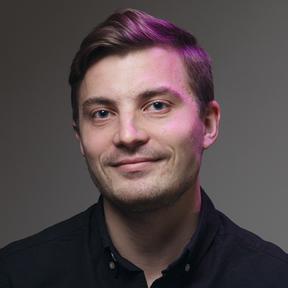 Nikita Shokhov