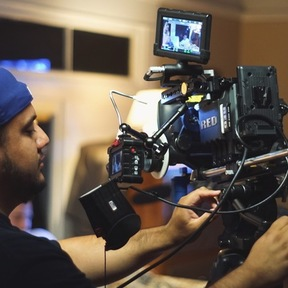 JL2 Productions