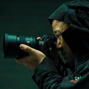Damon Chung