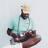 Abdulla webster
