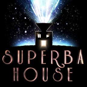 Superba House