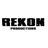 ReKon Productions