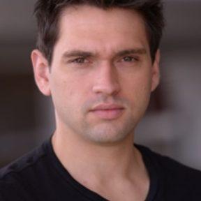 Adam Horner