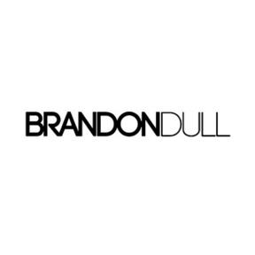 Brandon Dull