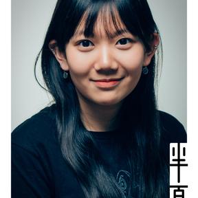 Huanxi Li
