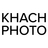 Khachadoorian Photography LLC