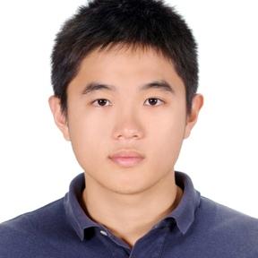ShihChun Hsiao