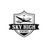 Sky High Ventures LLC