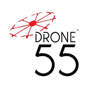 Drone 55, Inc.