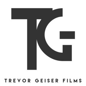 Trevor Geiser Films