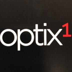 Optix1,LLC
