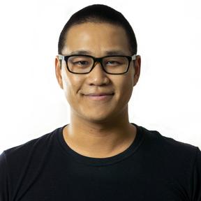 Denny Wong