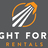 Light Force Rentals, LLC
