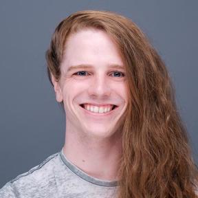 Evan Goad