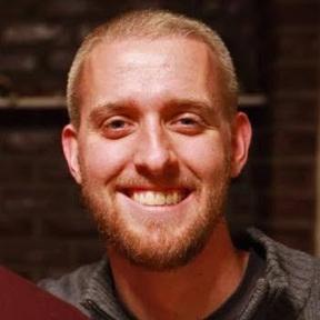 Corey Parsons