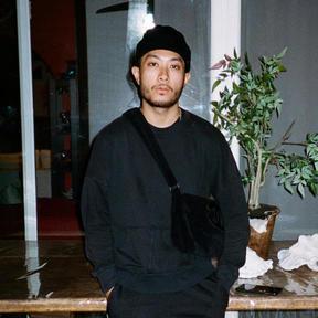 Kee Hwang