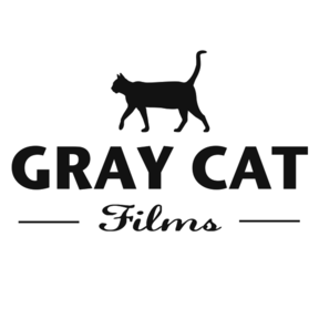 Gray Cat Films