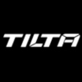 Avatar of Tilta Inc
