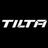 Tilta Inc