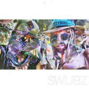 SWUBZ