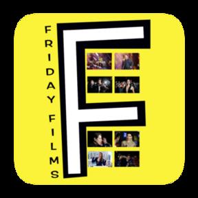 Friday Films