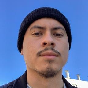 Julian Vanegas