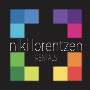 Niki Lorentzen