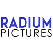 Radium Pictures