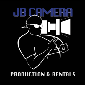 JB Camera Production & Rentals