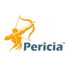 Pericia, Inc.