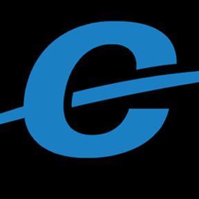 EC Pro Video