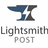 Lightsmith Post LLC