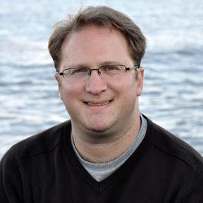 William Guth