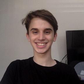 Esteban Bailey
