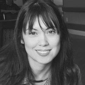 Marci Garcia