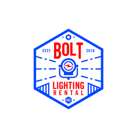 Bolt Lighting Rental