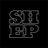 Shep LLC