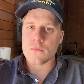 Kurtis Myers