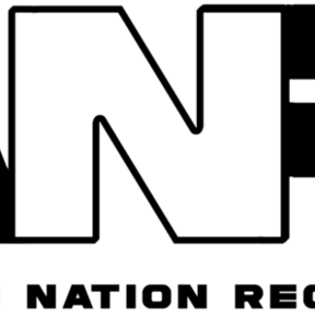 Wise Nation Records, LLC