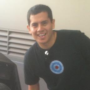 Paul Galvez